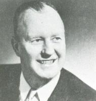 Jack Brickhouse
