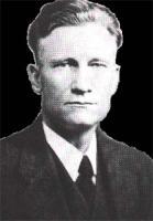 James P. Cannon