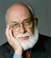 James Randi
