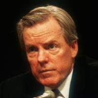 Jim Barksdale