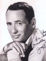 Joey Bishop