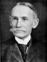 John Bates Clark