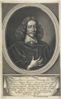 John Bulwer