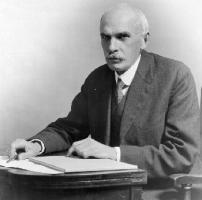 John Cotton Dana