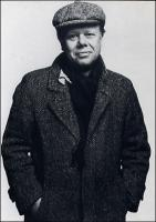 John Lahr