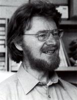 John S. Bell