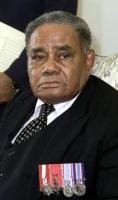 Josefa Iloilo
