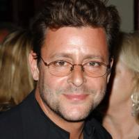 Judd Nelson