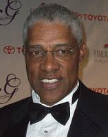 Julius Irving