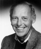 Larry Hovis