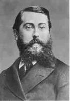 Leo Delibes