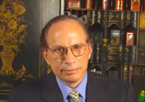 Leonard N. Stern
