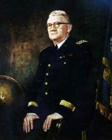 Lewis B. Hershey