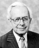 Lloyd Cutler