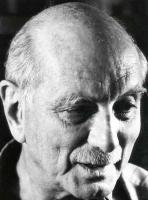 Louis Mumford
