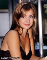 Louise Nurding