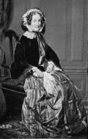 Lydia Sigourney