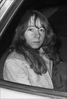 Lynette Fromme