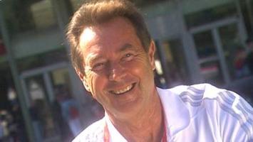 Lynn Davies