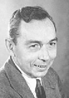 Marston Bates