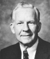 Marvin J. Ashton