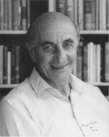 Max Gluckman