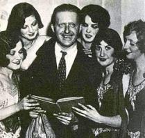 Maxwell Bodenheim