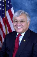 Michael M. Honda