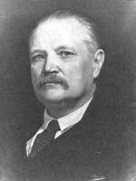 Michael Rostovtzeff