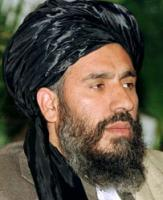 Mohammad Rabbani