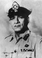 Mohammed Naguib