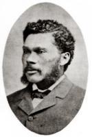 Nathaniel Smith