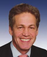 Norm Coleman