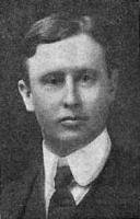 Paul Elmer More
