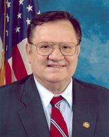 Paul Gillmor