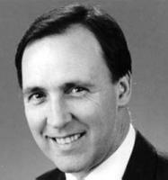 Paul Keating