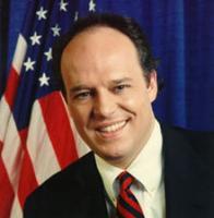 Peter G. Fitzgerald