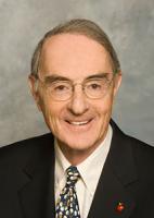 Peter Malkin