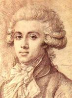 Pierre Victurnien Vergniaud