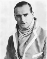 R. C. Sherriff