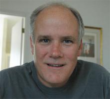 Ralph Marston