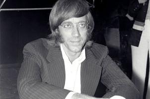 Ray Manzarek