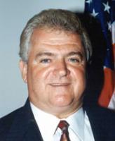 Robert A. Brady