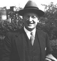 Robert Wilson Lynd