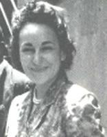 Ruth First