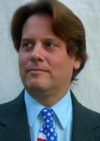 Scott Boman