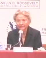 Shirley Hufstedler