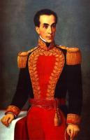 Simon Bolivar