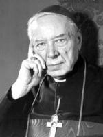 Stefan Wyszynski