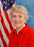 Sue Kelly